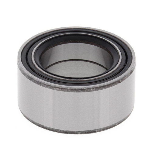 Polaris RZR Rear Wheel Bearing Kit